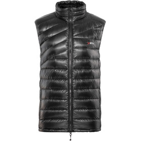 Yeti Solace Vest Men black